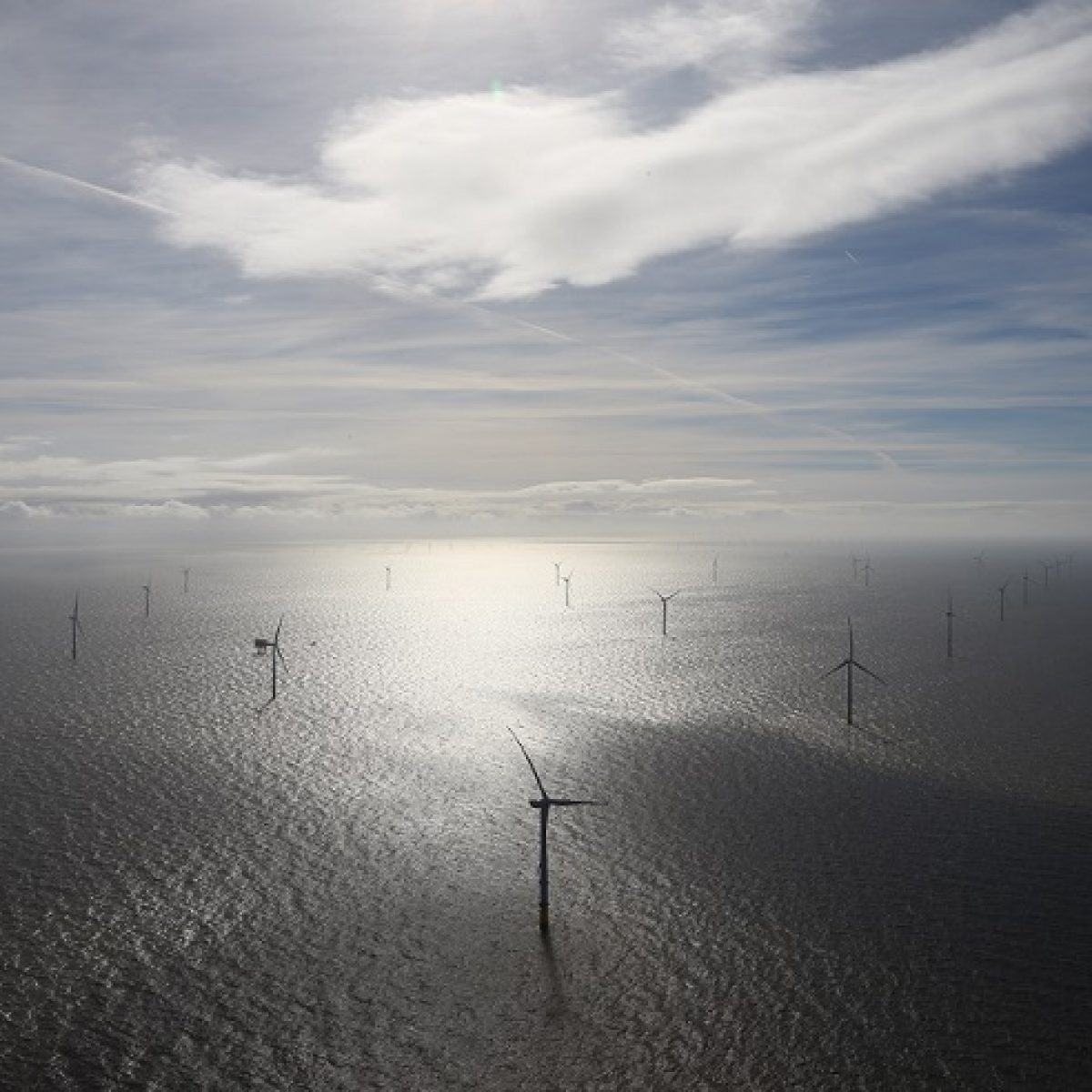 UK energy efficiency support sinks by 80%