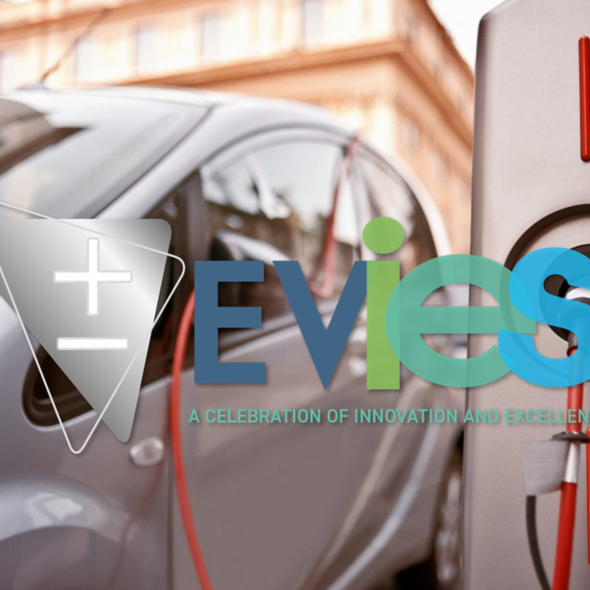 The Isle of Man has committed to building an all-island EV charging network by 2030.