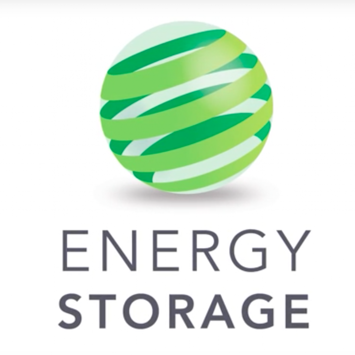 Ensuring battery storage systems are sold responsibly