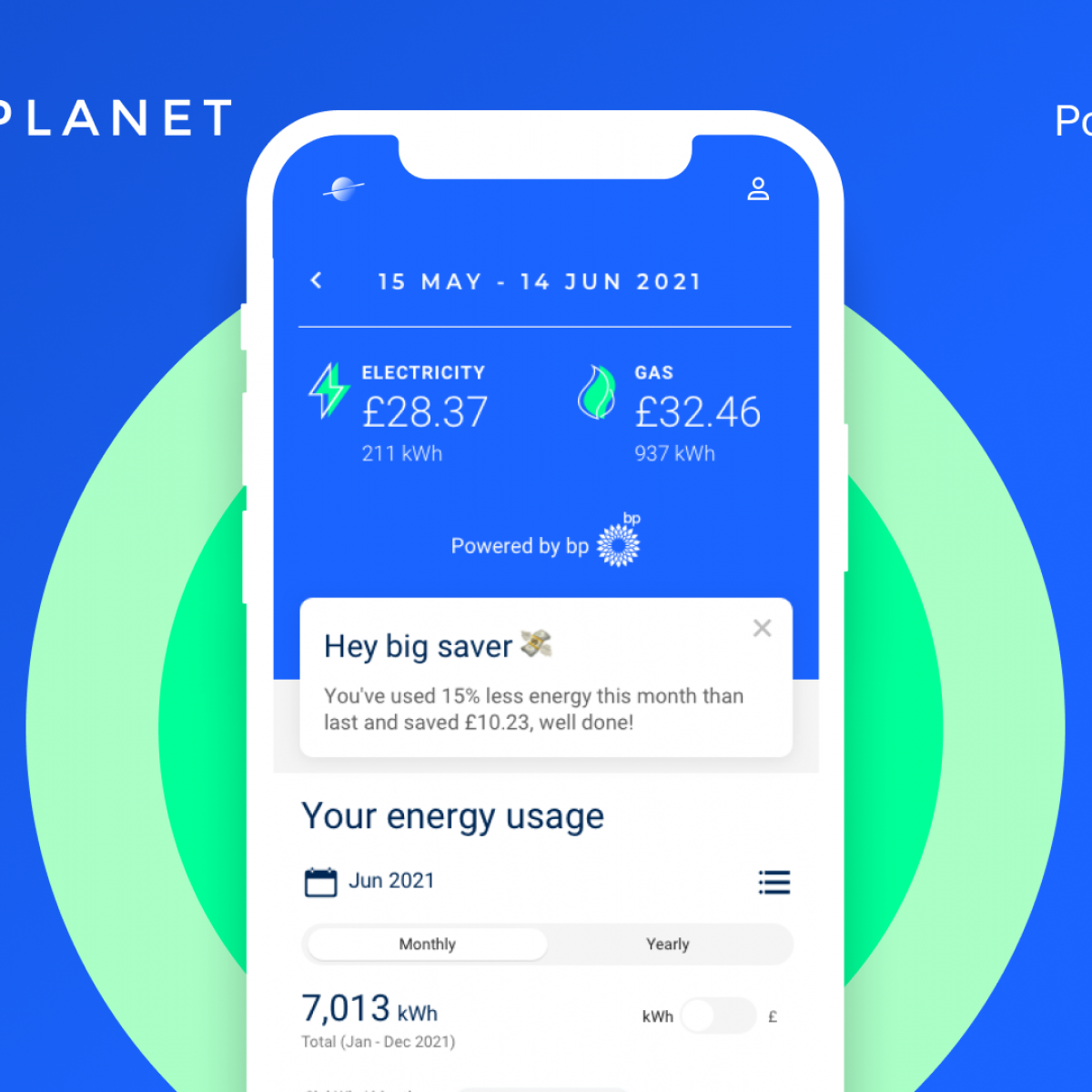 The need for brand purpose during the clean energy tipping point