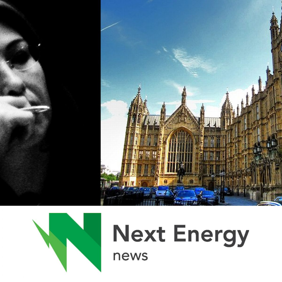 ROUND-UP: Engie rapid network; ChargePoint's record funding; new charging technologies unveiled thumbnail