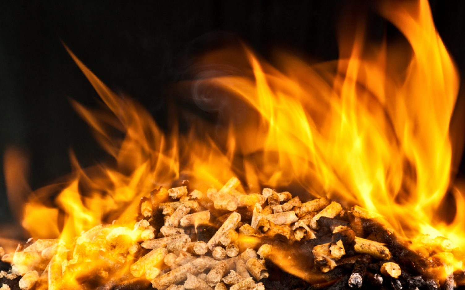 Non-domestic RHI reforms and the implications for Local Authorities