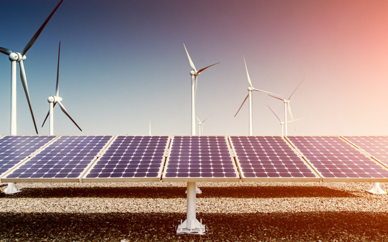 Why is certified renewable electricity so important?