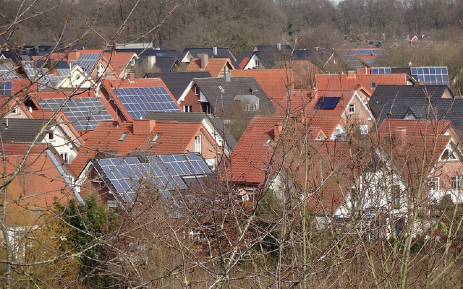 EON splits renewables and fossil fuels into separate companies