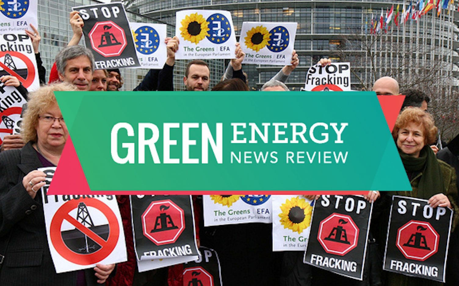 DECC poll shines a light on UK's true opinion of fracking