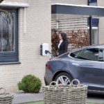 EV segment proves particularly resilient as Alfen posts strong results thumbnail