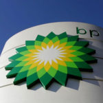 BP invests in AI tech firm Grid Edge thumbnail