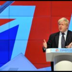 A call for collaboration: The industry reacts to Tory majority thumbnail