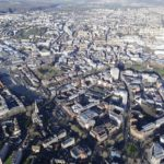 'Great synergies' led Together Energy to acquire Bristol Energy's customers thumbnail