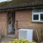 Centrica unveils plans to install 78 heat pumps in council partnership thumbnail
