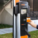 ChargePoint acquires smart grid software specialist Kisensum thumbnail