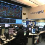 National Grid ESO issues CM notice as low generation eats into its safety buffer thumbnail