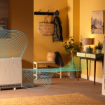 £2.5 billion savings could come from AI-powered smart homes thumbnail
