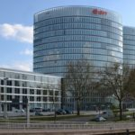 E.On sees sharp increase in sales in first quarter thanks to innogy takeover thumbnail