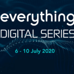 Discover the future of decarbonised transport at the Everything EV Digital Series thumbnail