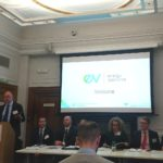 EV Energy Taskforce: 'Consensus view' of industry on interoperability, data and smart charging thumbnail