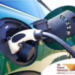Customers adapt EV charging when there are smart incentives finds Shift trial   thumbnail
