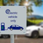 CIIF to fund Virgin Media EV charging rollout thumbnail