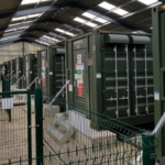 Centrica Business Solutions to optimise Eelpower's 10MW battery thumbnail