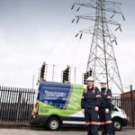 Electricity North West calls for feedback as it prepares network for 3m EVs by 2050 thumbnail