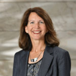 Elisabeth Brinton to take over as executive VP of Shell New Energies thumbnail