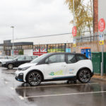 Engenie secures 'largest of its kind' retail partnership for rapid chargers thumbnail