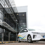 Fulcrum partners Jumptech as it looks to expand its residential EV offering thumbnail