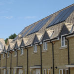 North Star Solar to test solar-plus-storage systems in London boroughs thumbnail
