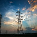 WPD to harness unused substation capacity to dodge network upgrades for EV installs thumbnail