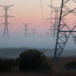 National Grid ESO warns of tight margins as power price set to surge beyond £300/MWh thumbnail