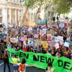 PODCAST: Everything SPI, climate protests and what's next for nuclear? thumbnail
