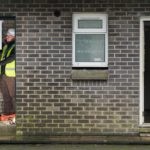 SPEN partners Warmworks Scotland to roll-out Tesla batteries in social housing thumbnail