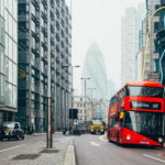 Mayor of London announces £10m fund to help make capital 'cleaner, greener and fairer' thumbnail