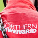 Northern Powergrid looks to foster community energy growth with new strategy thumbnail