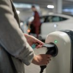 NewMotion signs roaming agreement with Osprey to offer 'first class charging experience' thumbnail