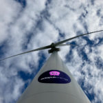 Octopus Energy launches 'world first' local time of use Fan Club tariff  thumbnail