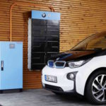 Electric vehicle partnerships reaching 'unprecedented' scale thumbnail
