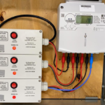 Drax and partners to trial new polyphase SMETS2 smart meters thumbnail