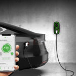 Rolec, EV.Energy unveil new smart charger and mobile app thumbnail