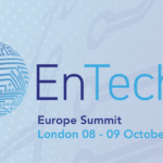 Introducing EnTech±, the energy sector's premier technology and innovation summit thumbnail