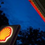 Shell signs power offtake deal for 100MW of UK battery storage thumbnail
