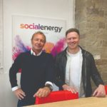 Social Energy to expand offering and target international growth following new investment thumbnail