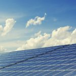 Trade associations form partnership to stimulate PPA market in drive for net zero thumbnail