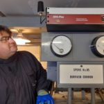 UKPN and SSEN look to pre-empt potential power cuts with new fault anticipation trial  thumbnail