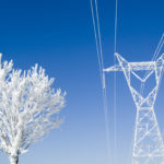 Current± Predicts: The energy transition in 2021, part five thumbnail