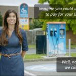 Zap-Map launches EV charging payment interoperability service Zap-Pay thumbnail
