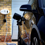 BP Pulse partners with Jumptech as it looks to expand charger installations beyond 100,000 thumbnail