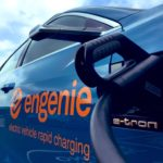 Engenie to rebrand as Osprey as it prepares for 'rapid expansion' thumbnail
