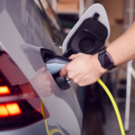 Ev.energy scoops up first of its kind flexibility contract  thumbnail