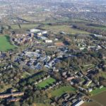 Keele University to become smart energy living laboratory in landmark project thumbnail